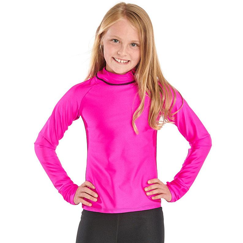 ShadeSuits premium full-body swimwear UPF 50+ sun protection two-piece